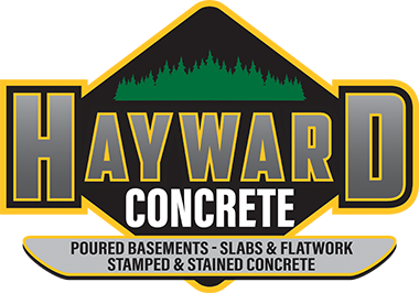 Hayward Concrete