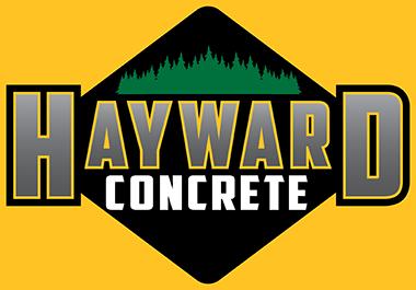 Hayward Concrete